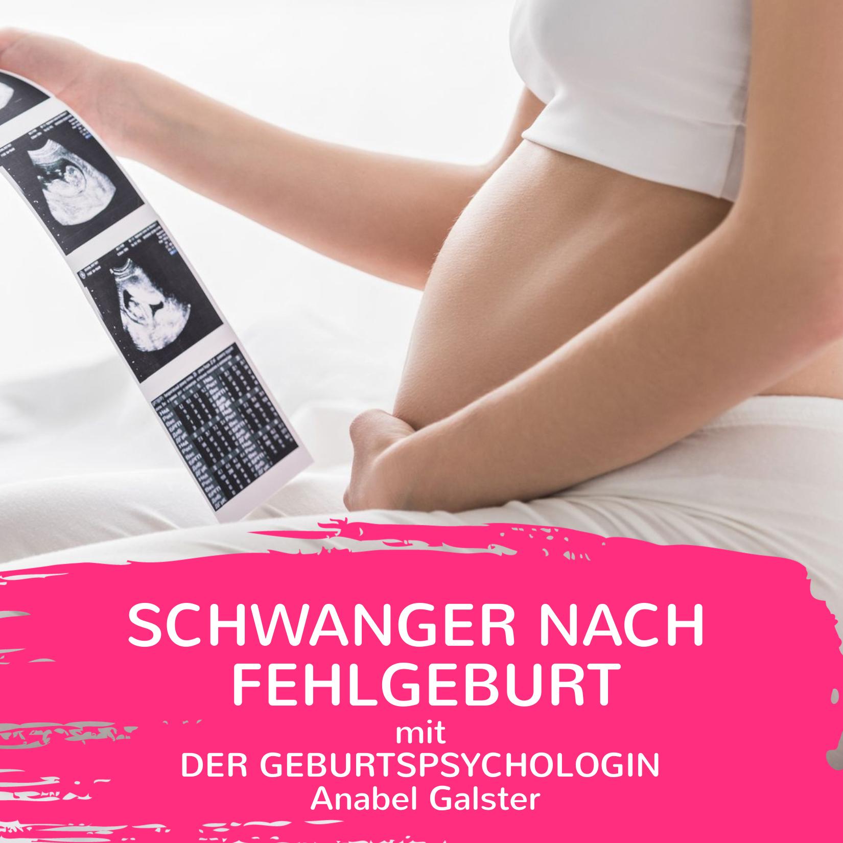 99d649b0 220d 11eb b360 8b85b32b6025 Zentrum für Geburtspsychologie