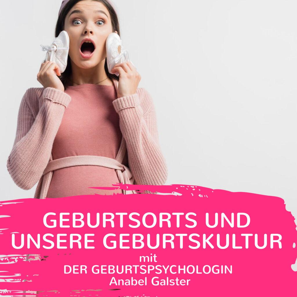 be273e90 242d 11eb 8fc2 4fb0e166653c Zentrum für Geburtspsychologie